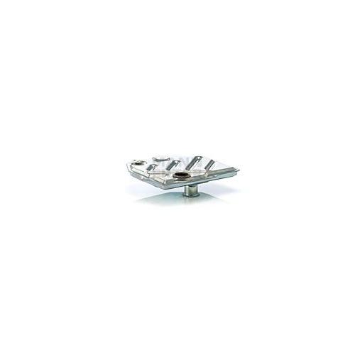 Hydraulikfilter, Automatikgetriebe MANN-FILTER H 1914/1 MERCEDES-BENZ
