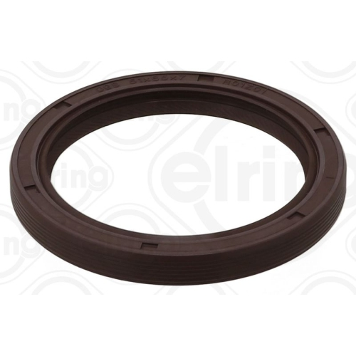 Seal Ring ELRING 362.740 FORD VOLVO