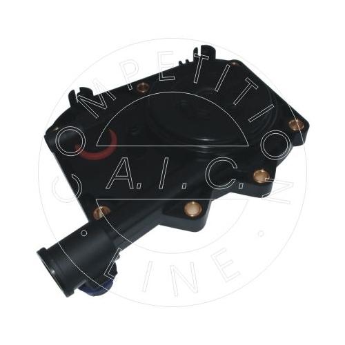 AIC vacuum control valve, exhaust gas recirculation 54975