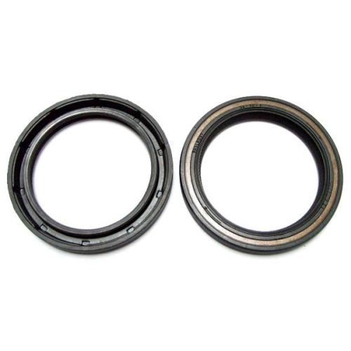 Seal Ring ELRING 501.123 ALFA ROMEO FIAT VM