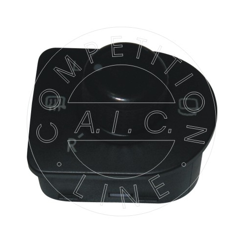 AIC Schalter, Spiegelverstellung 51833
