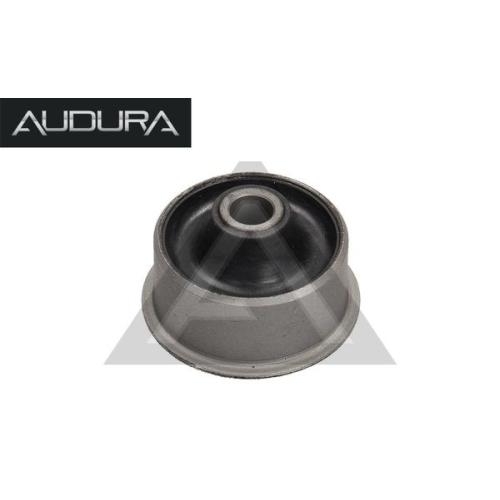 1 Lagerung, Lenker AUDURA passend für FORD AL21621