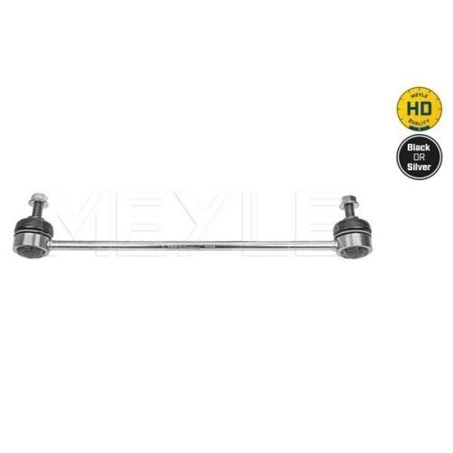 Rod/Strut, stabiliser MEYLE 31-16 060 0049/HD MEYLE-HD: Better than OE. HONDA