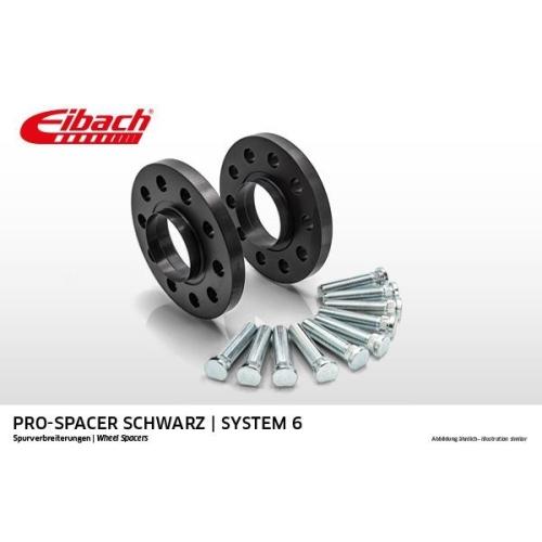 Spurverbreiterung EIBACH S90-6-15-056-B Pro-Spacer