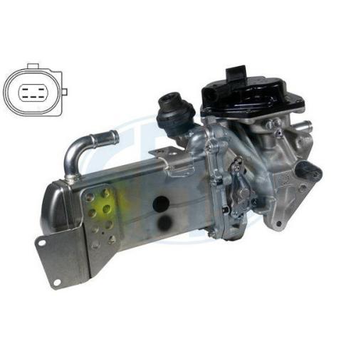 EGR Module ERA 555116 OEM VW