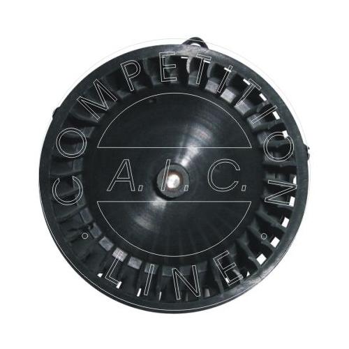 AIC Innenraumgebläse 53023