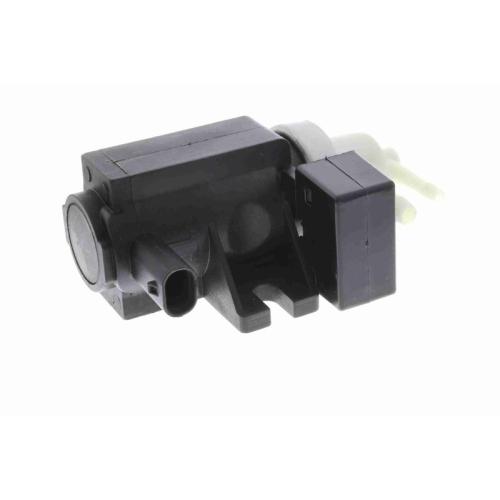 Druckwandler, Abgassteuerung VEMO V30-63-0043 Original VEMO Qualität