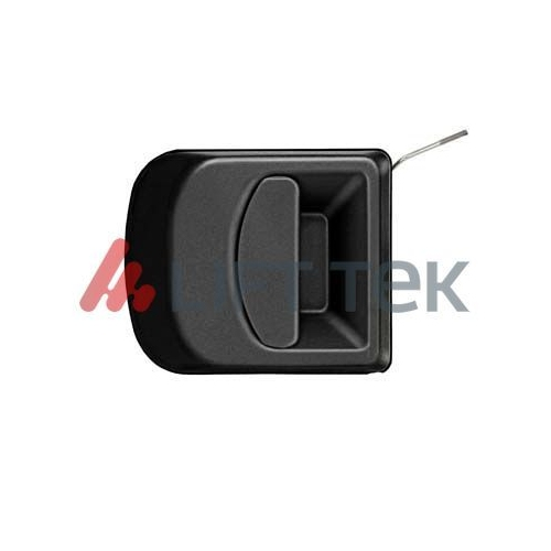 Door Handle LIFT-TEK LT80485 IVECO
