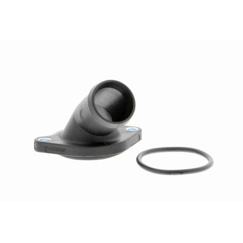 VAICO Coolant Flange V10-0374