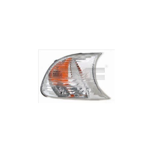Indicator TYC 18-5914-15-2 BMW