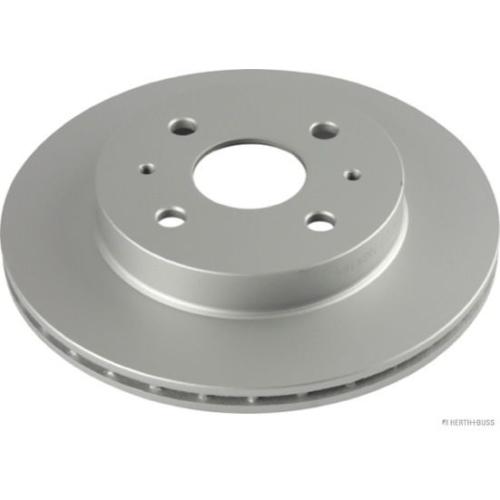 HERTH+BUSS JAKOPARTS Brake Disc J3306027