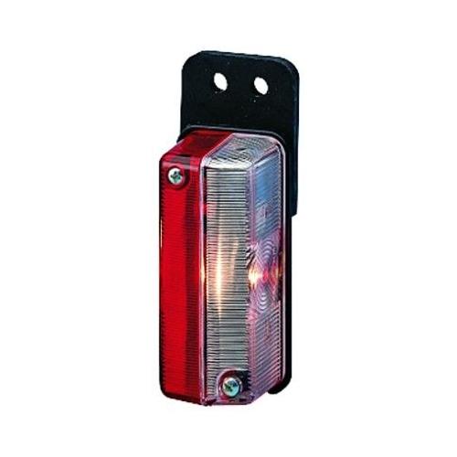 HELLA Marker Light 2XS 005 020-011