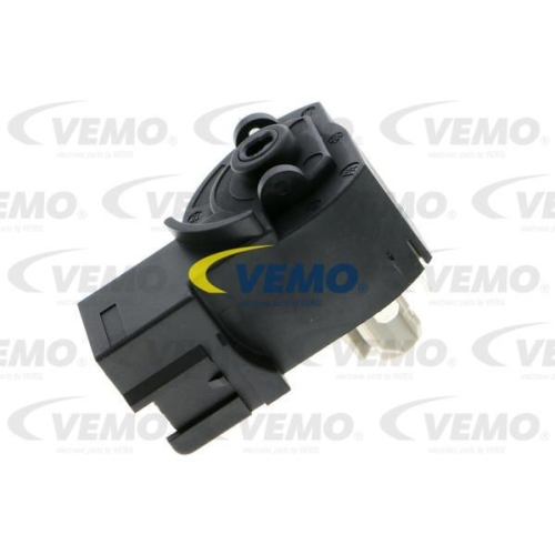 Ignition-/Starter Switch VEMO V40-80-2418 Original VEMO Quality OPEL