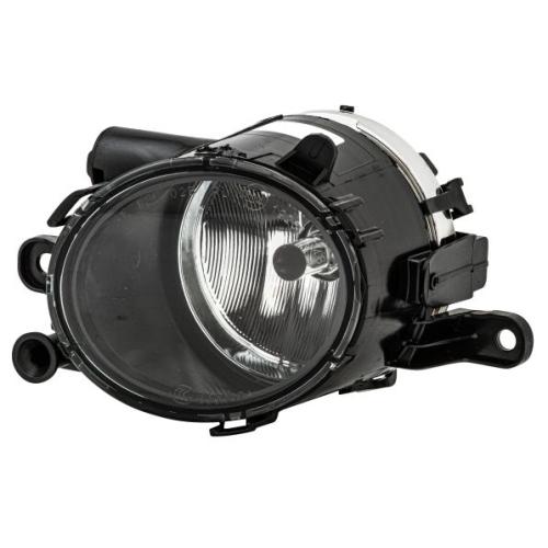 Fog Light HELLA 1N0 354 825-011 OPEL VAUXHALL GENERAL MOTORS