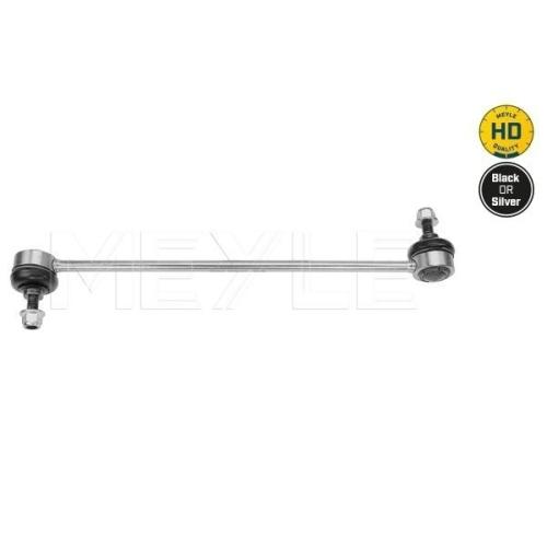 Rod/Strut, stabiliser MEYLE 53-16 060 0014/HD MEYLE-HD: Better than OE.