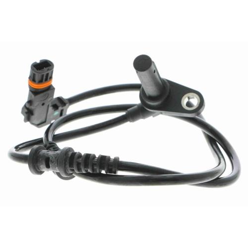 Sensor, wheel speed VEMO V30-72-0767 Original VEMO Quality MERCEDES-BENZ