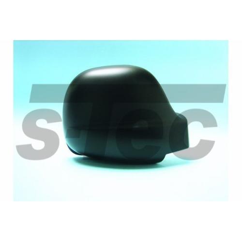 S-TEC Gehäuse, Außenspiegel für Mercedes Benz SP2000080010111