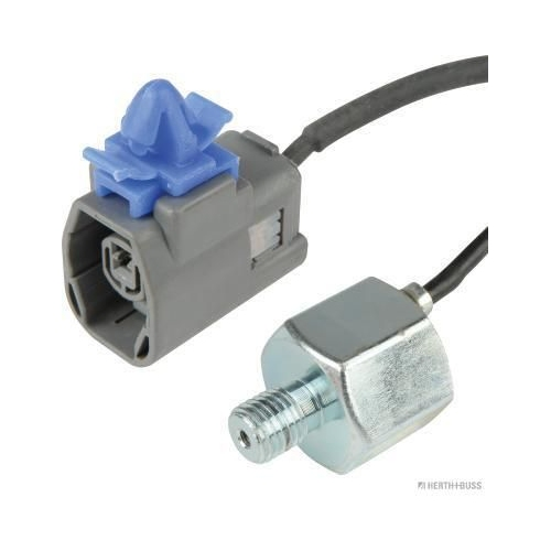 für Honda Sensoren sonstiges u.a J5674001 Herth+Buss JakopartsKlopfsensor