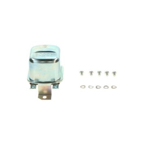 Generatorregler BOSCH F 026 T02 204 FORD KHD OPEL PORSCHE UNIC-SIMCA VW STEYR