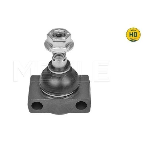 Ball Joint MEYLE 016 010 0005/HD MEYLE-HD: Better than OE. SMART