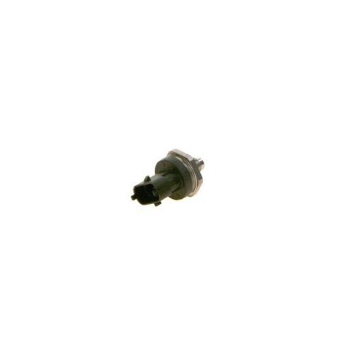 Sensor BOSCH 0 261 545 053 ALFA ROMEO FIAT