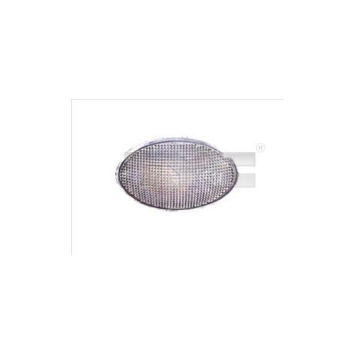 Indicator TYC 18-0127-01-2 OPEL