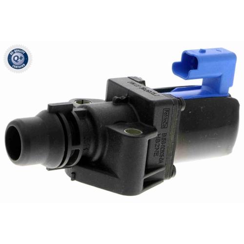 VEMO Control Valve, coolant V25-77-0021