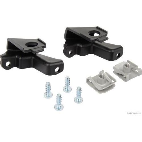 Repair Kit, headlight HERTH+BUSS ELPARTS 50269214 AUDI SEAT SKODA VW VAG
