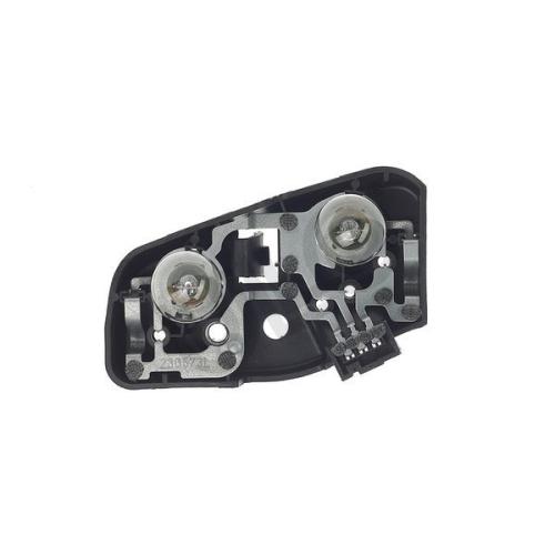 Lampenträger, Heckleuchte ULO 7238-01 BMW