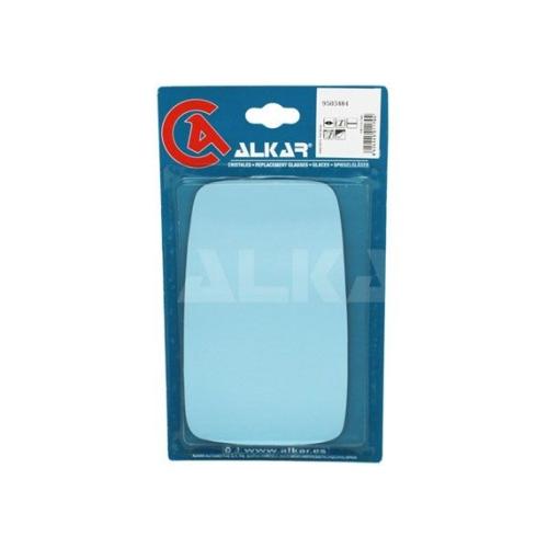 Mirror Glass, glass unit ALKAR 9503484