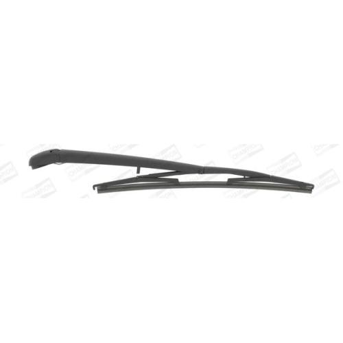 Wiper Blade CHAMPION A410R/113 Aerovantage