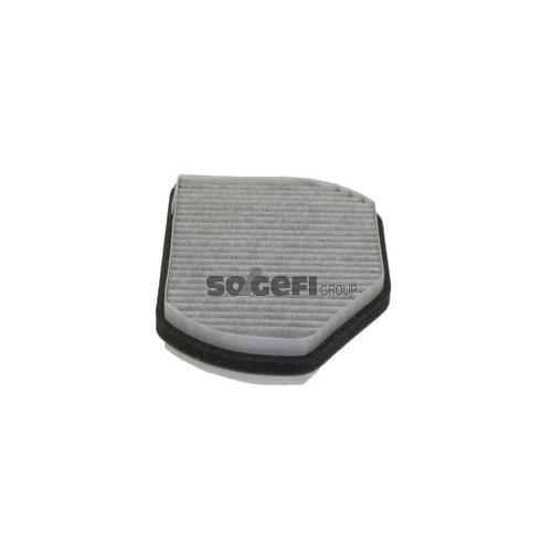 Filter, Innenraumluft CoopersFiaam PCK8065 MERCEDES-BENZ