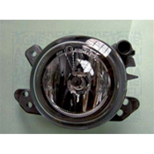 Fog Light MAGNETI MARELLI 710305076002 MERCEDES-BENZ
