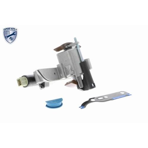 Control Valve, camshaft adjustment VAICO V10-0008 EXPERT KITS + SEAT SKODA VAG