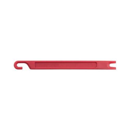 KS TOOLS Bremsleitungs-Reinigungs-Werkzeug 150.2209