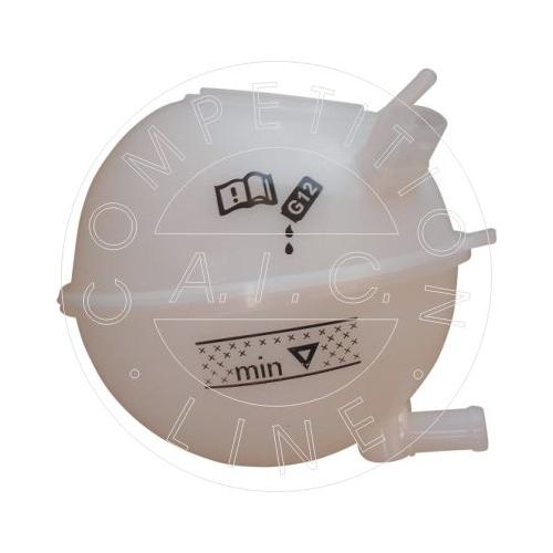 AIC Ausgleichsbehälter, Kühlmittel 55797