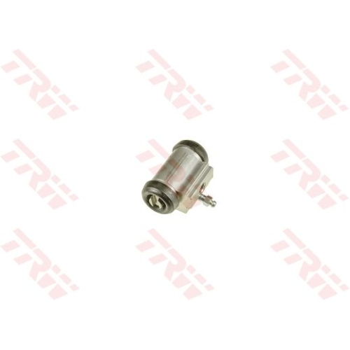 Wheel Brake Cylinder TRW BWF373 FORD