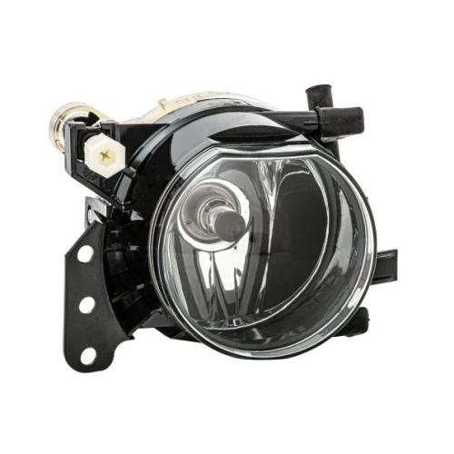 Fog Light HELLA 1N0 354 991-011 BMW