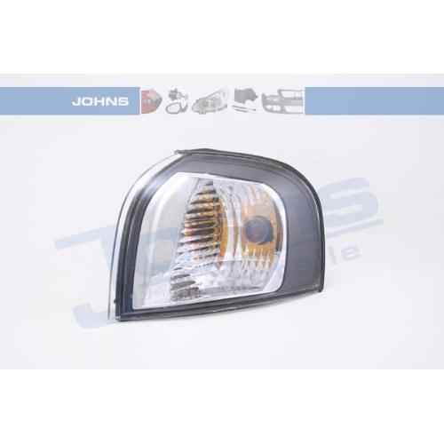 Indicator JOHNS 90 51 19-3 VOLVO