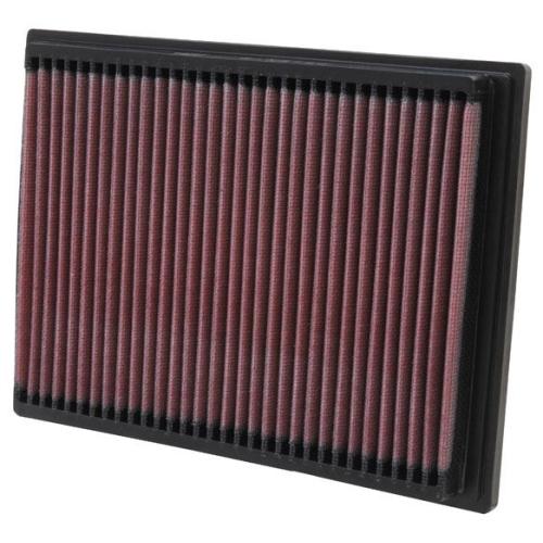 K&N Filters Air Filter 33-2070