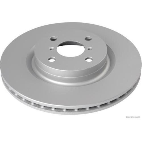 HERTH+BUSS JAKOPARTS Brake Disc J3302199
