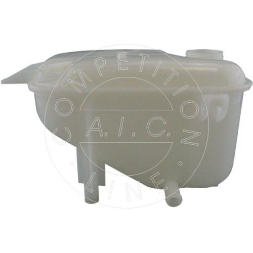 AIC Ausgleichsbehälter, Kühlmittel 57052