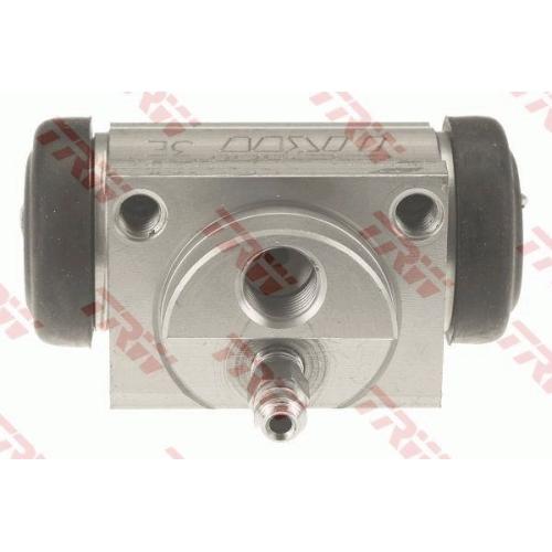 Wheel Brake Cylinder TRW BWF354 FORD
