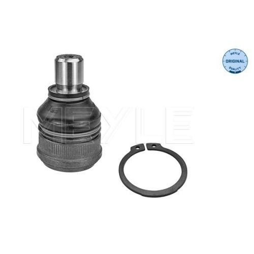 Ball Joint MEYLE 716 010 0019 MEYLE-ORIGINAL: True to OE. FORD MAZDA FORD USA
