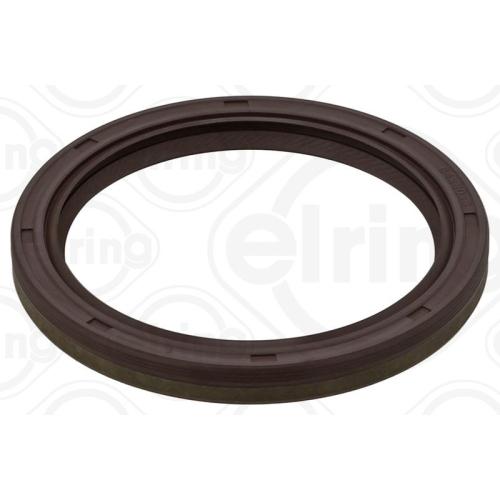 Seal Ring ELRING 440.780 CITROËN FIAT PEUGEOT