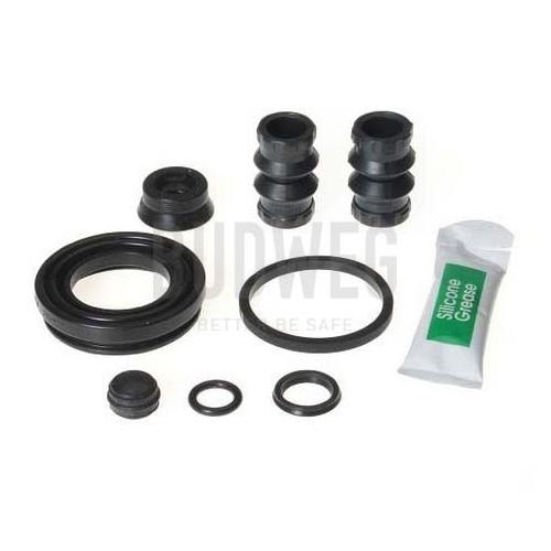 Repair Kit, brake caliper BUDWEG CALIPER 203853