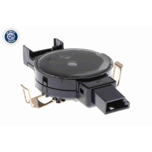 Regensensor VEMO V40-72-0692 Q+, Erstausrüsterqualität OPEL GENERAL MOTORS