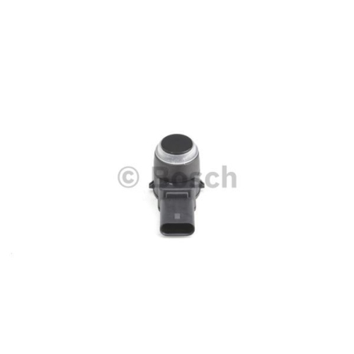 Sensor, parking assist BOSCH 0 263 009 638 MERCEDES-BENZ