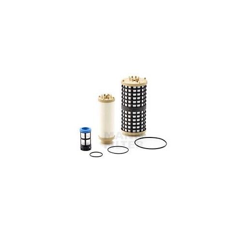 Fuel filter MANN-FILTER PU 11 005-3 z MERCEDES-BENZ MITSUBISHI