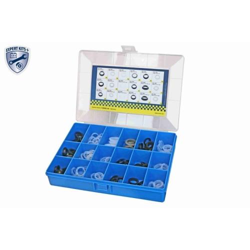 Sortimentskasten VEMO V99-72-0050 Original VEMO Qualität ALFA ROMEO AUDI BMW VW